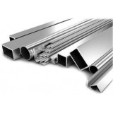 Черный металл - металлопрокат