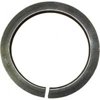 Кольцо из квадрата 10мм 11.329