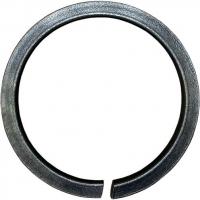 Кольцо из квадрата 10мм 11.330.01