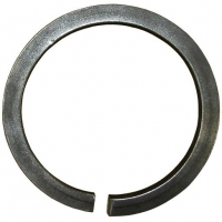 Кольцо из квадрата 10мм 11.330