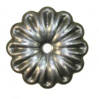 Цветок кованый 50.012