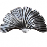 Листок кованый 50.200