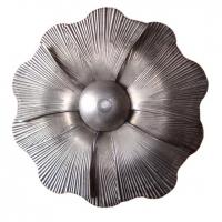 Цветок кованый 50.303