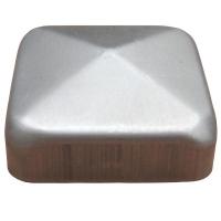 Заглушка металлическая 62.006